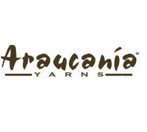 Araucania Yarns